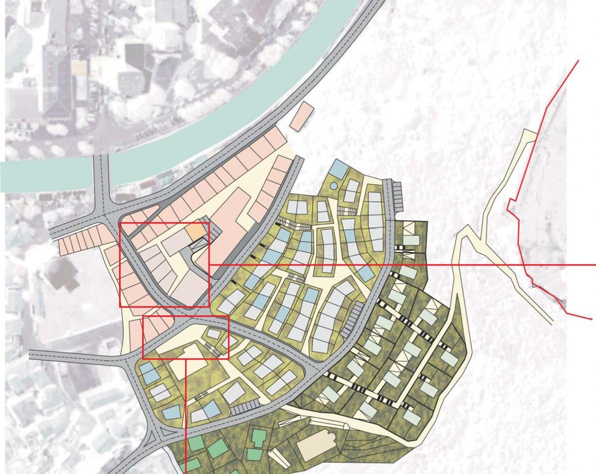 1-urbanisticki plan